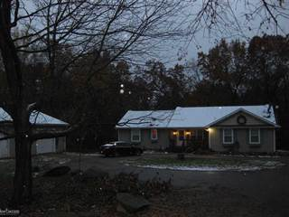Single Family for sale in 4333 N Hickory Ridge Rd, Highland, MI, 48357