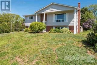 Single Family for sale in 50 Cortland Crescent, Kentville, Nova Scotia