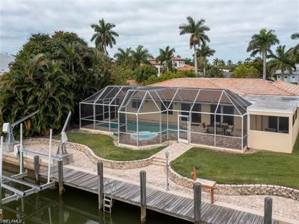 Residential Property for rent in 2155 Tarpon RD, Naples, FL, 34102