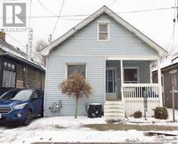 Single Family for sale in 701 LAWRENCE Road, Hamilton, Ontario, L8K1Z7