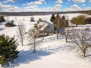 Residential Property for sale in 3600 Granview Road, Granville, Ohio 43023, Granville, OH, 43023