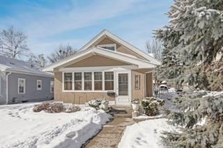 Single Family for sale in 3632 Architect Avenue NE, Minneapolis, MN, 55418
