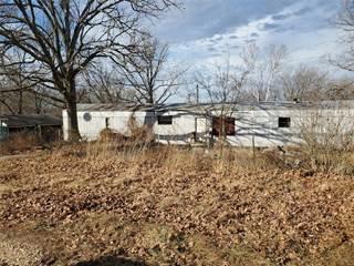 Single Family for rent in 18465 Laddie Lane, Waynesville, MO, 65583
