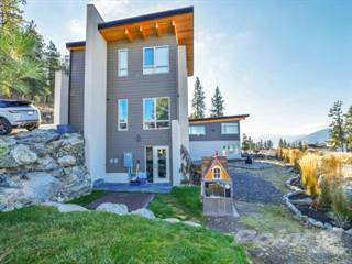 Residential Property for sale in 2770 WORKMAN PLACE, Thompson - Okanagan, British Columbia