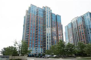 Condo for rent in 25 Viking Lane 958, Toronto, Ontario, M9B0A1