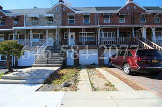 Apartment for sale in Amundson Ave & East 233rd Street Edenwald, Bronx, NY 10466, Bronx, NY, 10466