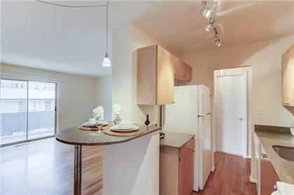 Residential for sale in 3501 Roswell Road NE 102, Atlanta, GA, 30305