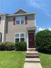 Townhouse for sale in 111 Woodlake Court, Jacksonville, NC, 28546