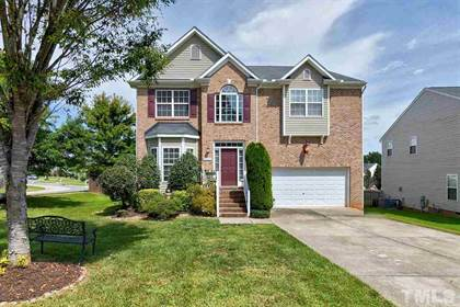 Residential Property for sale in 1108 Chamberwell Avenue, Wake Forest, NC, 27587