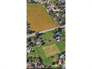 Farm And Agriculture for sale in 14616 Old Halls Ferry, Florissant, MO, 63034