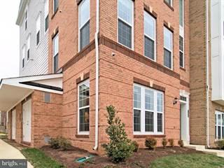 House for sale in 42716 TELFORD TERRACE 11L, Ashburn, VA, 20147