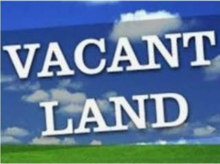 Land for sale in SW 15th Street 8, Oklahoma City, OK, 73099