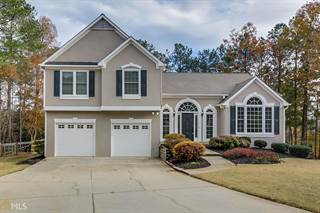 Single Family for sale in 894 Evian Ct, Kennesaw, GA, 30152