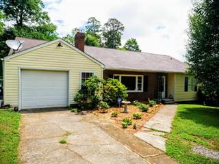 Single Family for sale in 2610 Bridalwood Drive, Knoxville, TN, 37917