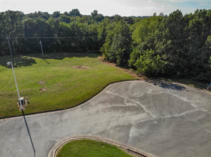 Lots And Land for sale in Lot 6 Fox Haven Drive, Mount Vernon, MO, 65712
