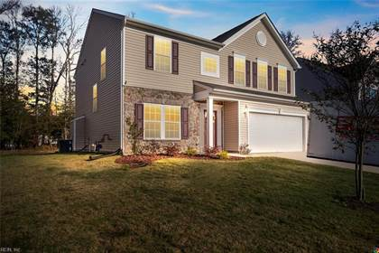 Residential Property for sale in 614 Newman Drive, Newport News, VA, 23601