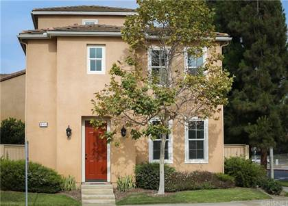 Residential Property for sale in 1014 Ambrosia Street, Oxnard, CA, 93030