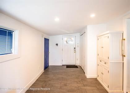Residential Property for sale in 14 Nantucket Court, Little Egg Harbor, NJ, 08087