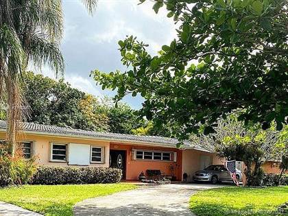 Residential Property for sale in 7300 SW 60th St, Miami, FL, 33143