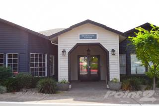 Apartment for rent in Riverwalk at Happy Valley - 1 x 1, West Mount Scott, OR, 97086