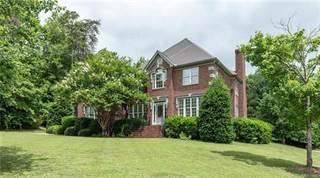 Single Family for sale in 4004 Lamington Road, Matthews, NC, 28105