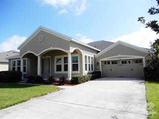 Residential Property for sale in 4042 CHANDLER ESTATES DR, Apopka, FL, 32712