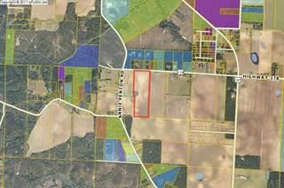 Land for sale in 00 NEW YORK ST, Milton, FL, 32570