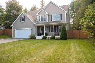 Single Family for sale in 3 Rinny Lane, Exeter, NH, 03833