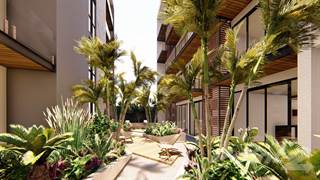 Condo for sale in Gorgeous Boutique Studio for Sale in Playa del Carmen, Playa del Carmen, Quintana Roo