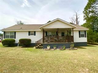 Single Family for sale in 1810 Marion Dr, Tifton, GA, 31794