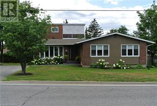 Single Family for sale in 1517 JANE STREET, North Bay, Ontario, P1B3J9