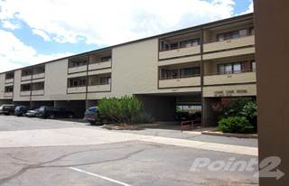 Apartment for rent in Laramie Square - Two Bedroom, WY, 82070