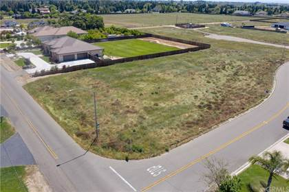 Lots And Land for sale in 1470 Cedar Springs Avenue, Atwater, CA, 95301