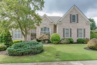 Single Family for sale in 3189 Lauren Nicole Lane, Buford, GA, 30519