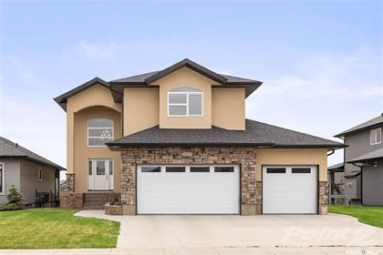 Residential Property for sale in 621 Evergreen TERRACE, Warman, Saskatchewan, S0K 4S2