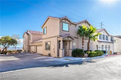 Residential Property for sale in 4118 Sparrow Rock Street, Las Vegas, NV, 89129