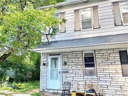 Multifamily for sale in 425 Milton Street, Catasauqua, PA, 18032