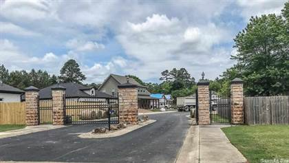 Residential Property for sale in 115 St. Croix Lane, Hot Springs, AR, 71913