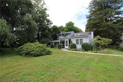 Residential Property for sale in 744-746 Milltown Road, Danbury, CT, 06811