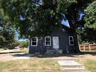 Single Family for sale in 6305 Scyene Road, Dallas, TX, 75227