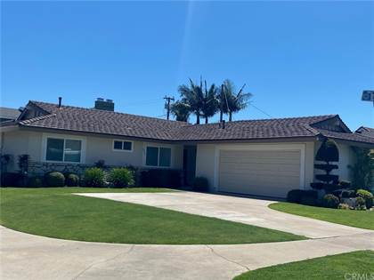 Residential Property for sale in 6322 Cerulean Avenue, Garden Grove, CA, 92845