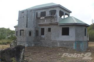 Residential Property for sale in Vernons Estate, St. George, St. George