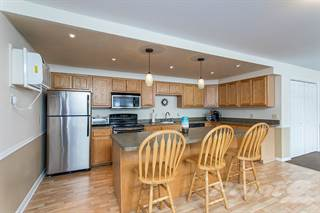 Apartment for rent in High Acres Apartments & Townhomes - 1 Bedroom, 1 Bath 653 sq. ft., Onondaga, NY, 13215