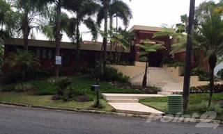 Residential Property for sale in La Colina B16, Los Angeles, CA, 90042