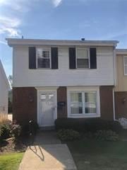 Single Family for sale in 222 Walnut St, Blawnox, PA, 15238
