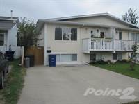 Photo of 234 Lochrie Cres