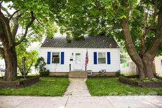 Residential Property for sale in 5603 40th Ave., Kenosha, WI, 53144