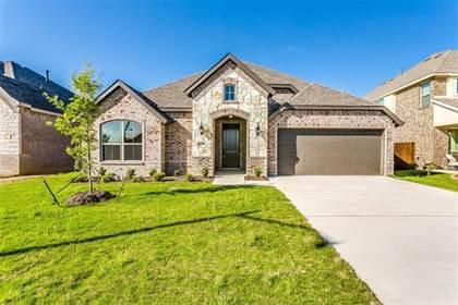 Residential for sale in 139 Hawks Ridge Trail, Burleson, TX, 76028