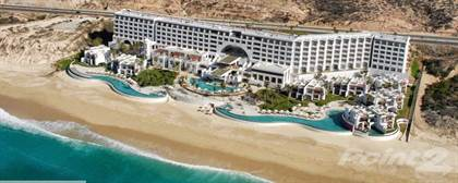 Commercial for sale in Hotel for Sale #54, Los Cabos, Baja California Sur