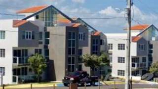 Condo for sale in San Jose Hills Condominium, State Road 485 KM. 2.2 Quebradillas, Quebradillas, PR, 00678